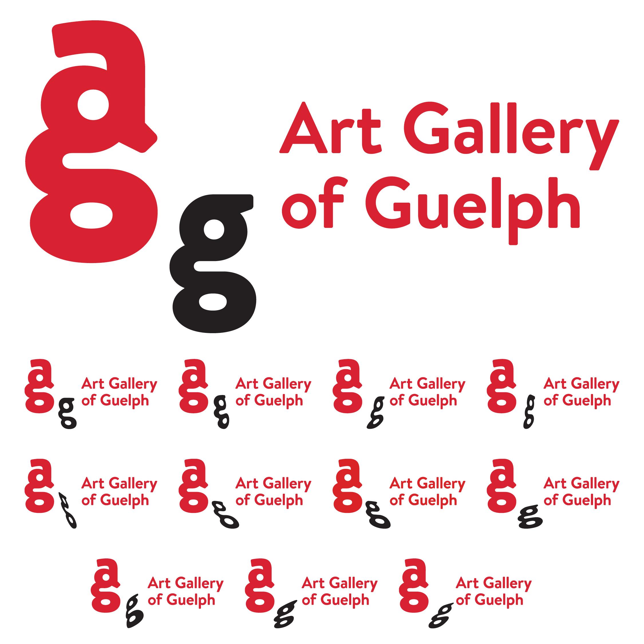 AGG_Logo_Variations