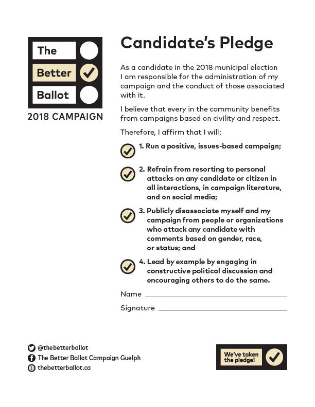 BB_Candidates_Pledge_Form