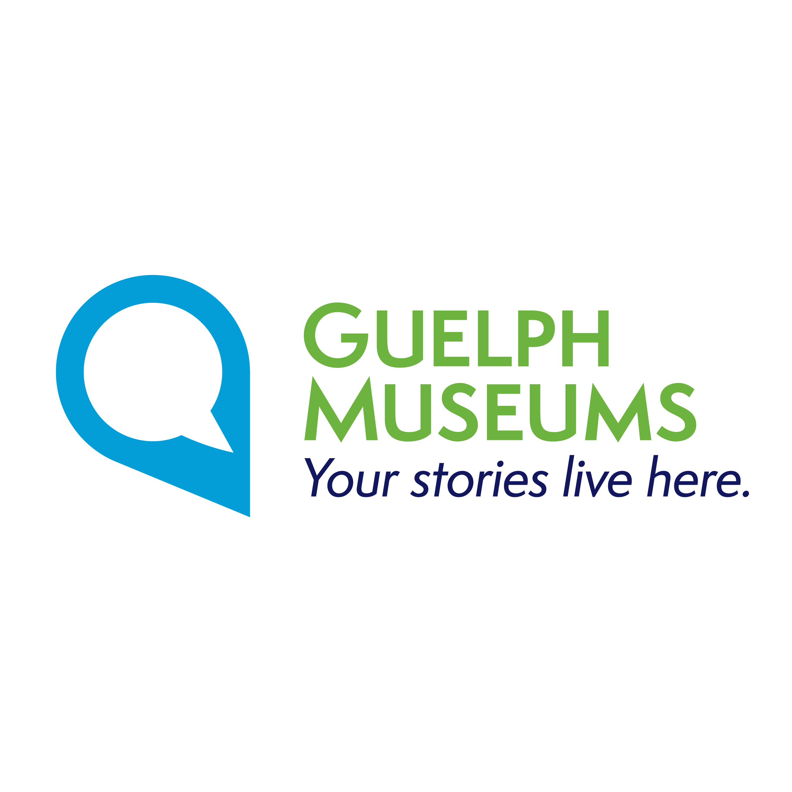 Guelph Museums