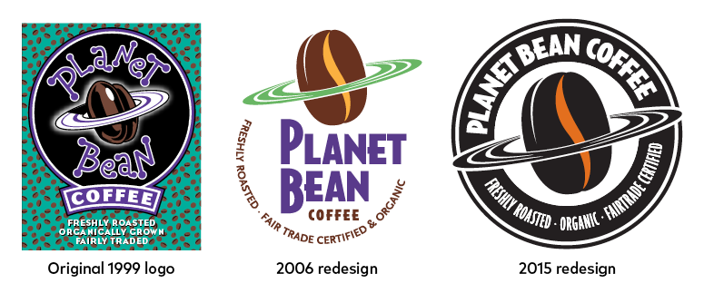 Lind_PlanetBean_1_logos