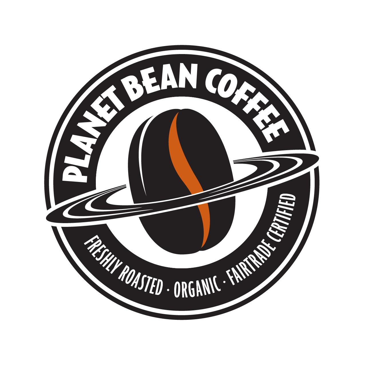 Planet Bean Coffee