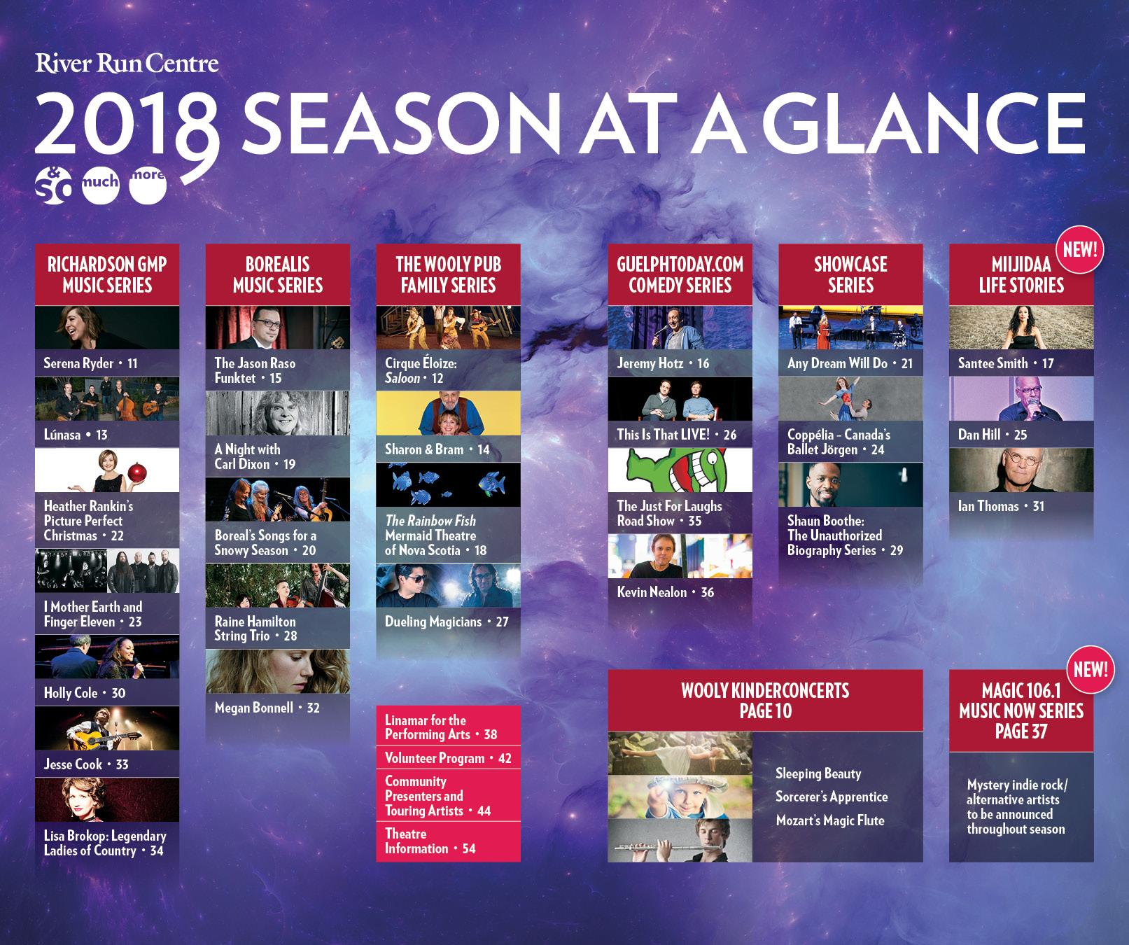 RRC 2018-19_Brochure_Print_Season_2