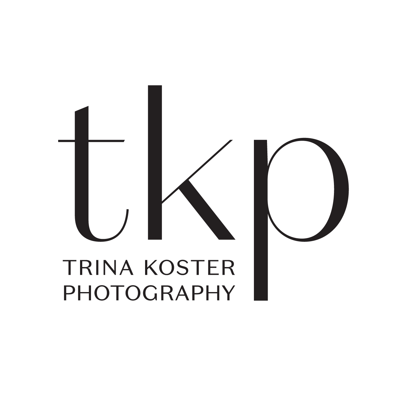 Trina Koster Photography