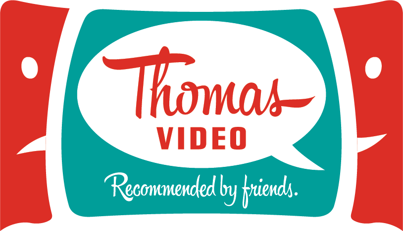 ThomasVideo_Logo_CMYK