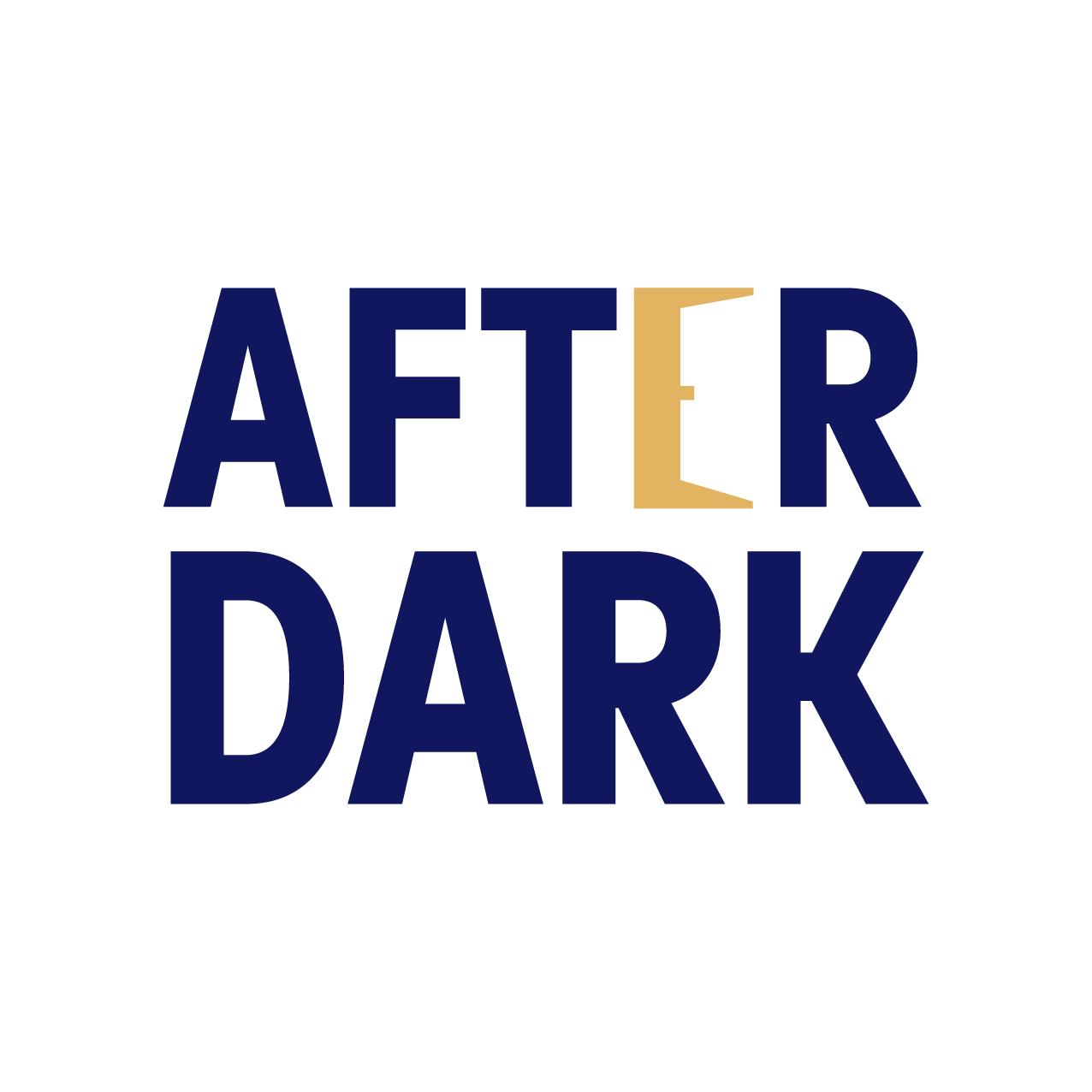 After_Dark_logo-01
