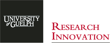 Research_Innovation_Logo