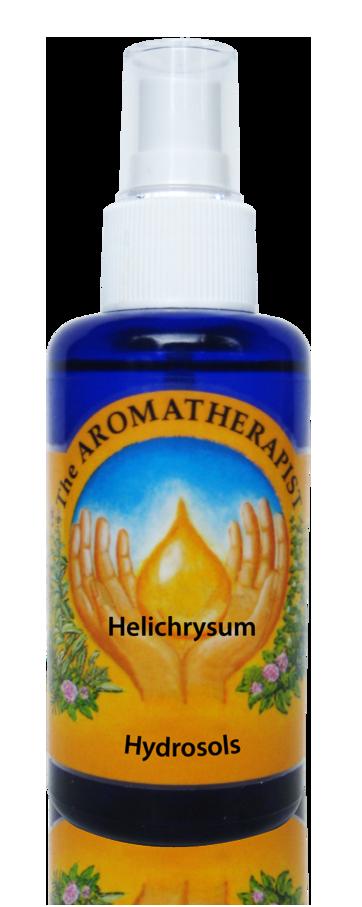 Helichrysum_Hydrosol_2