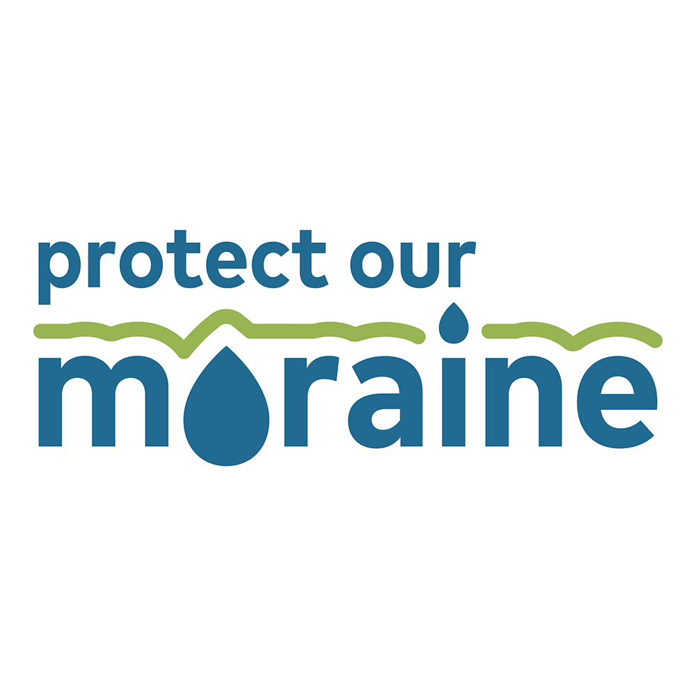 Protect Our Moraine