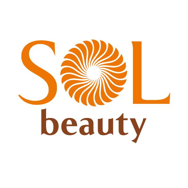 Sol Beauty