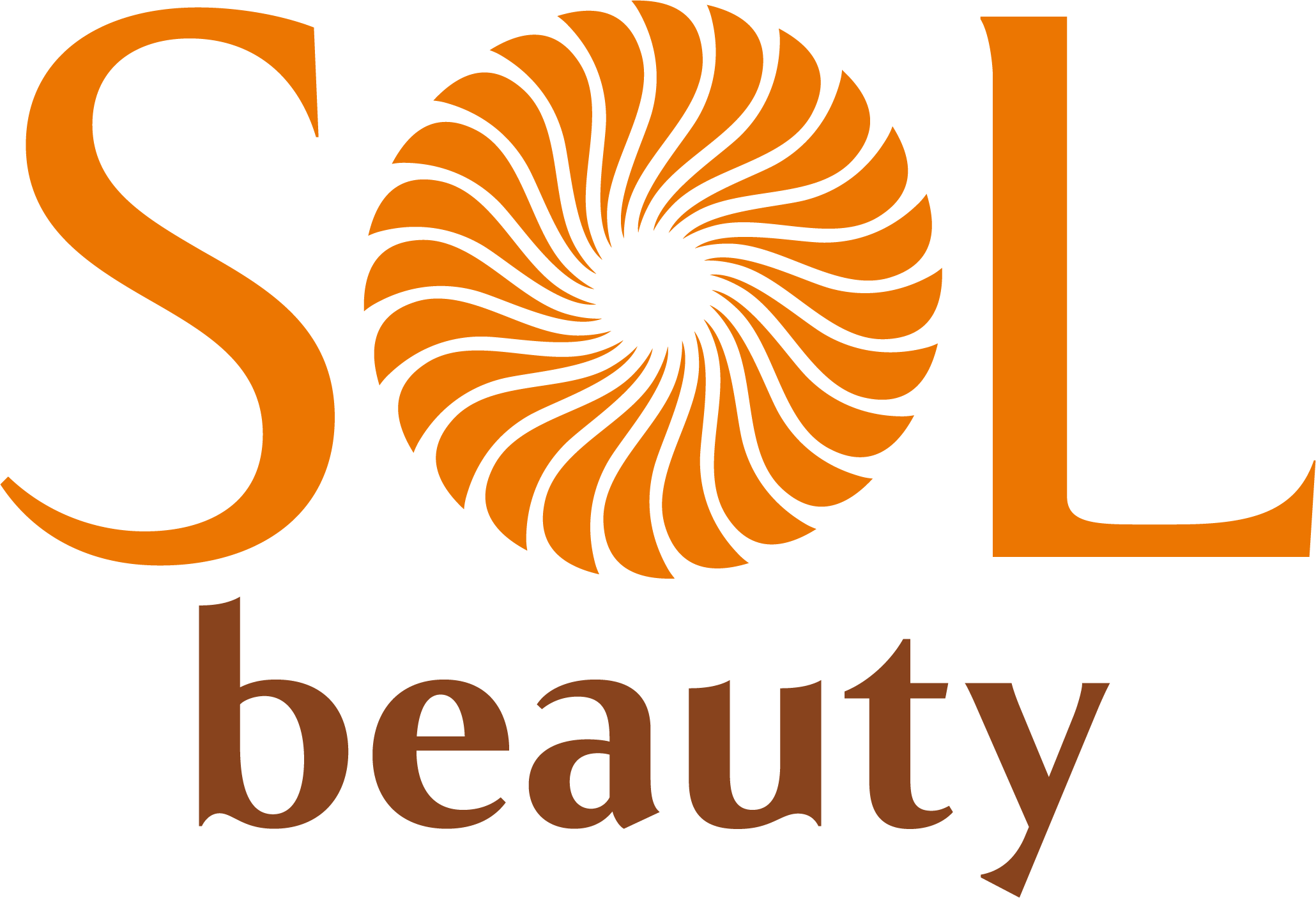 Sol_Beauty_inside