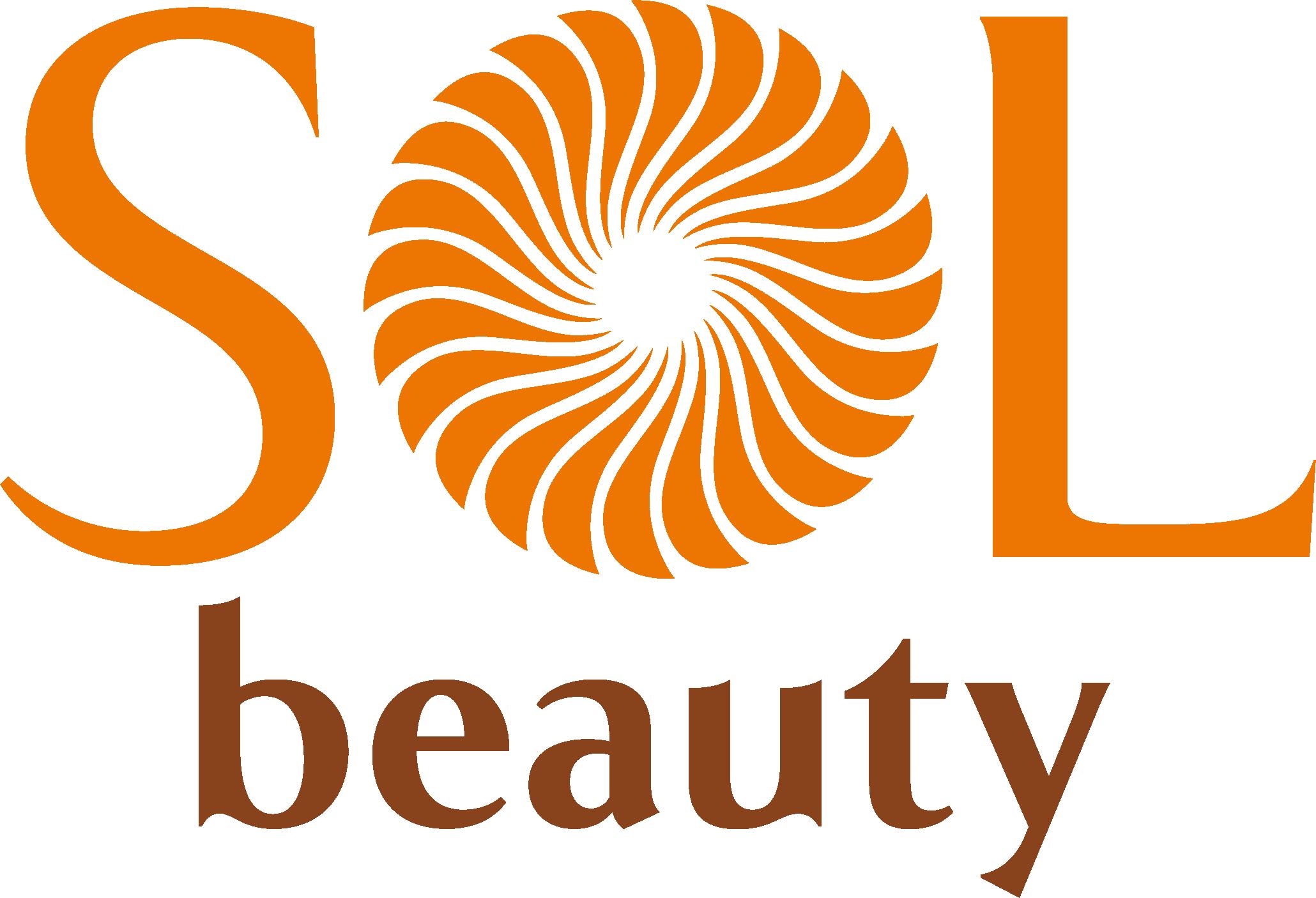 Sol_Beauty_inside