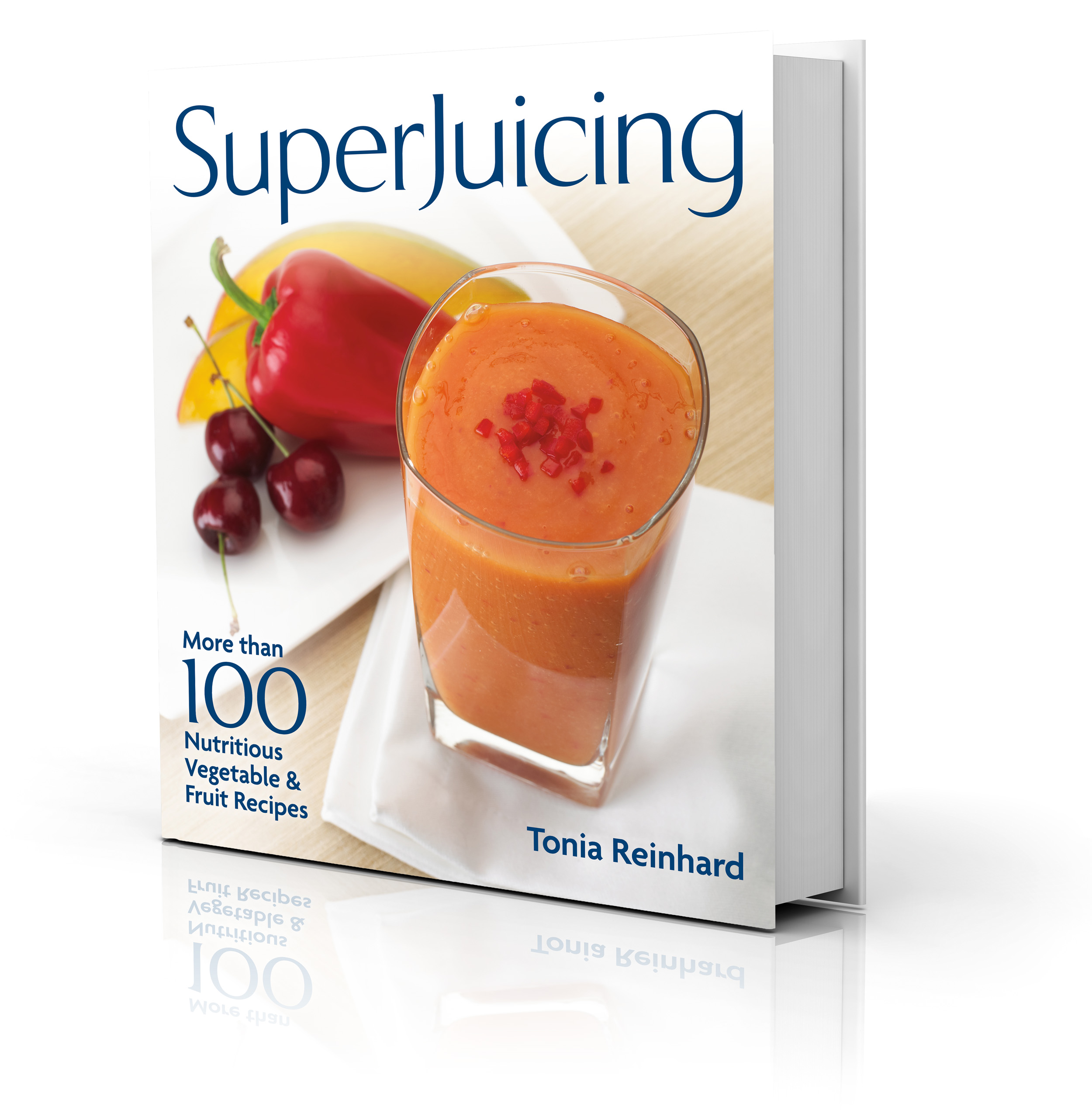 Superjuicing_Cover_inside2