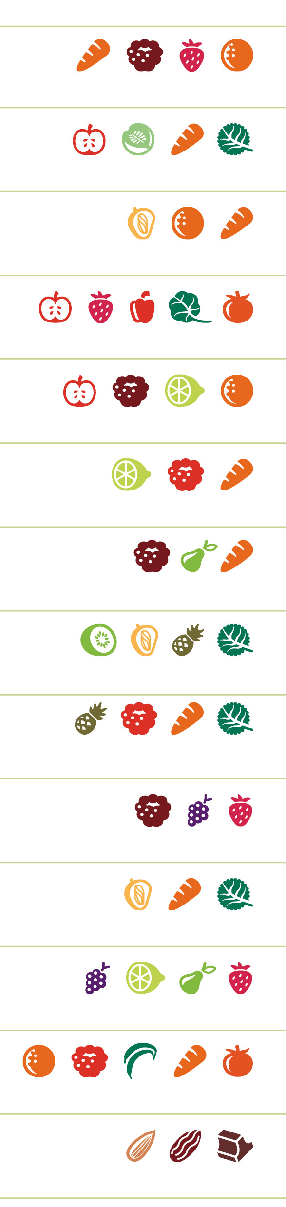 Superjuicing_Icons2