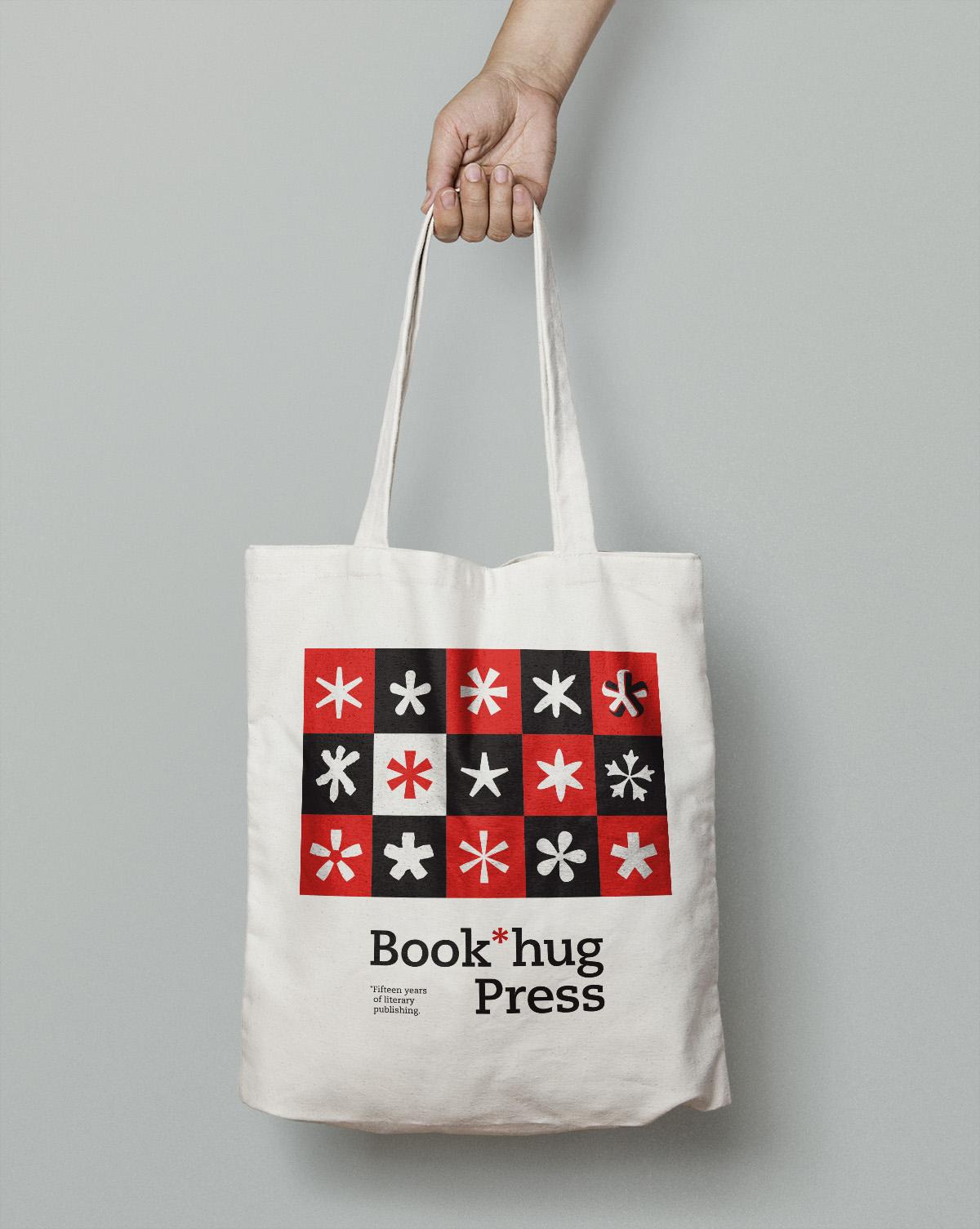 Bookxhug_Tote_D2_Mockup