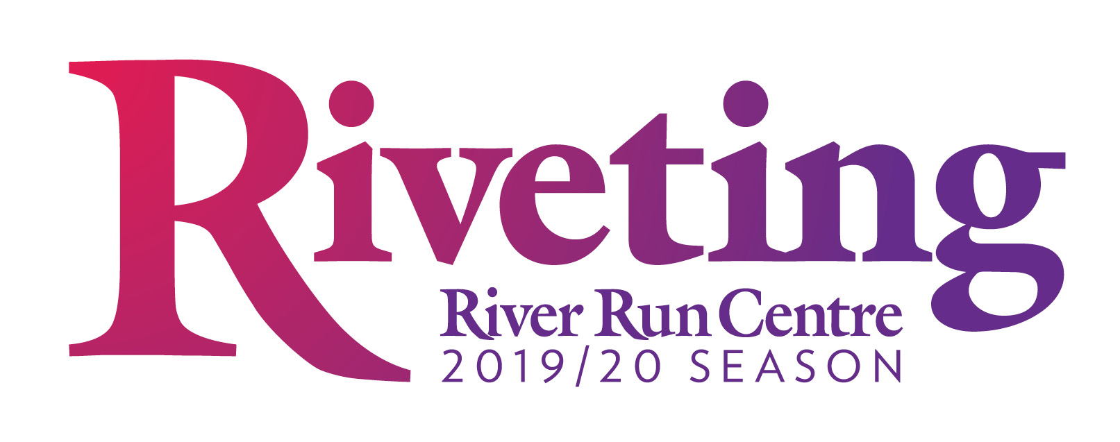 RRC 2019-20_Brochure_Wordmark_First