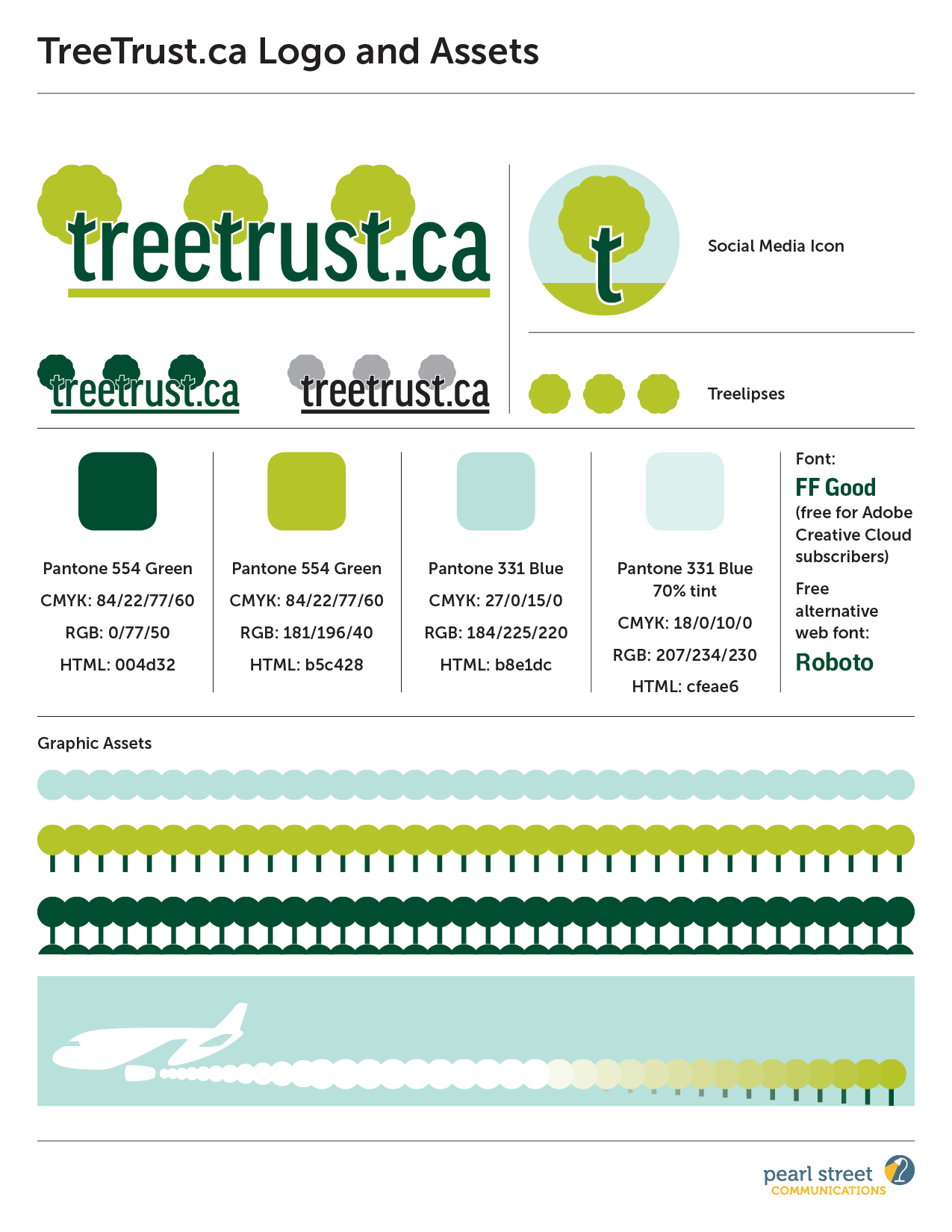 TreeTrust_Logo_Colours_Assets_Sheet
