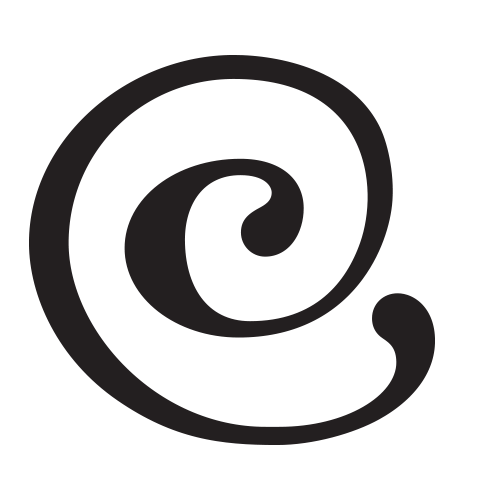 GCC_Icon1