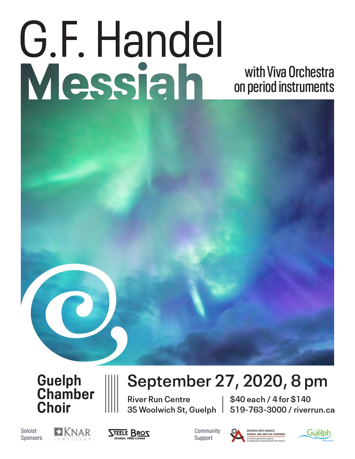 GCC_Identity_Poster_Messiah_144