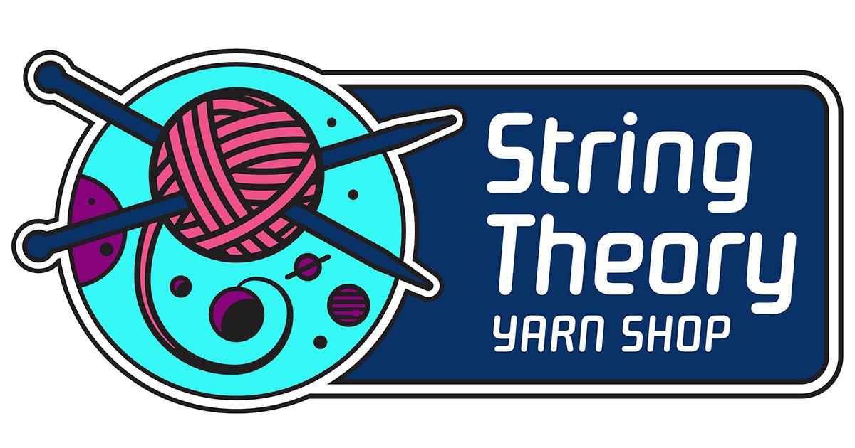 STYS_Logo_Hor_CMYK