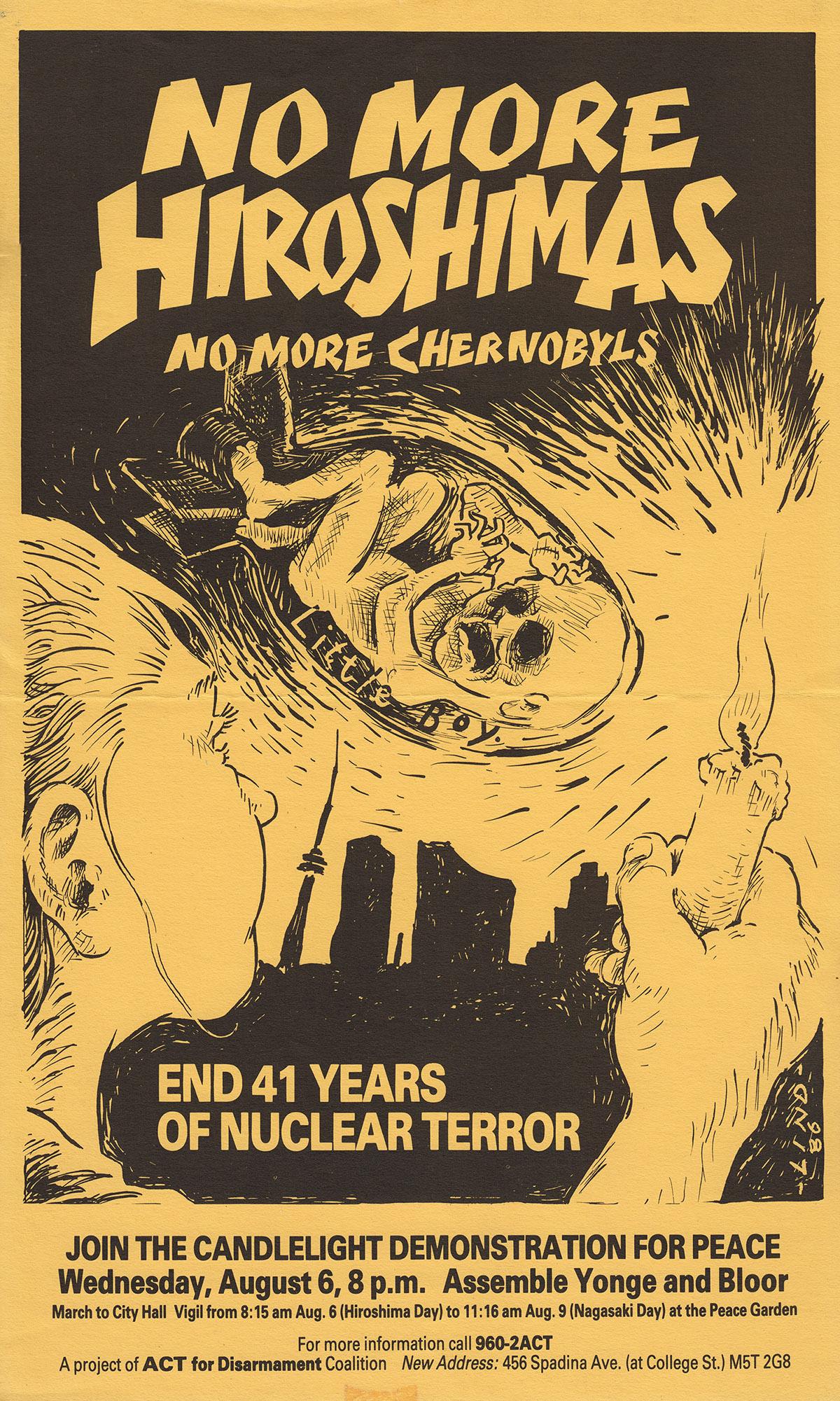 1986_No_More_Hiroshimas_Poster