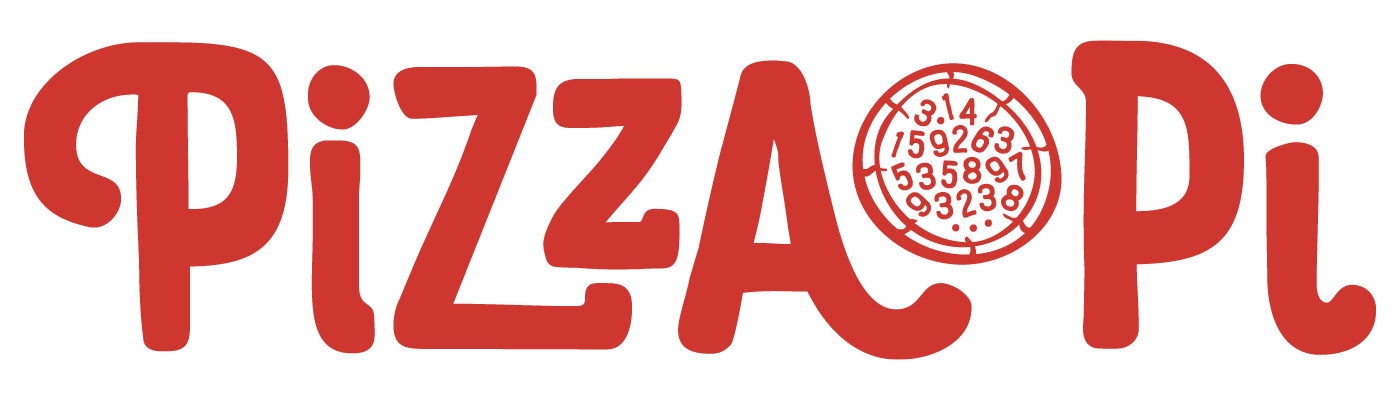 PizzaPi_Full_Logo