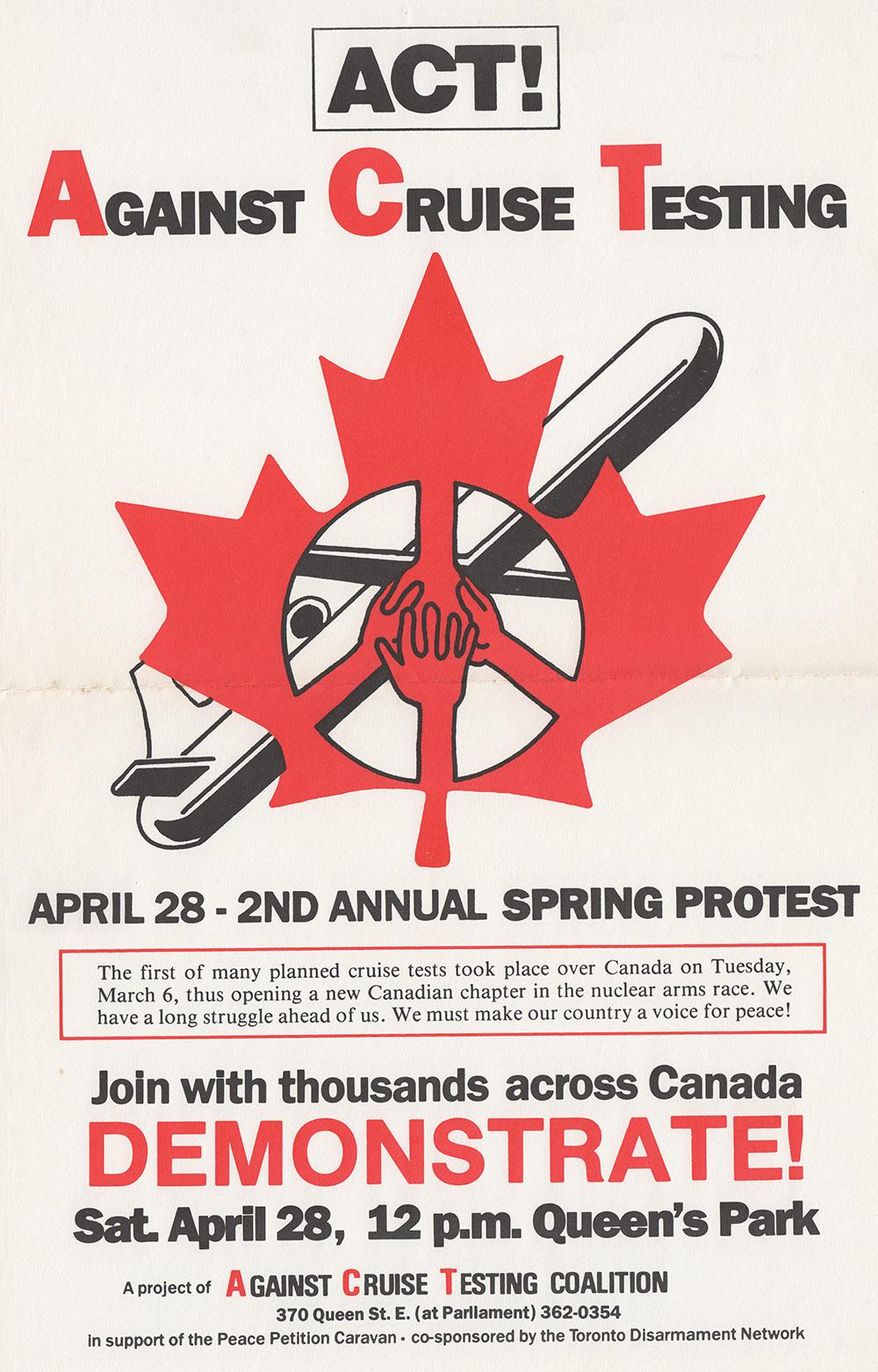 1987_Against_Cruise_Testing