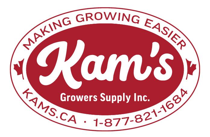 Kam's_Logo_Contact