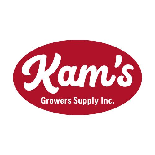 Kam's Growers Supply
