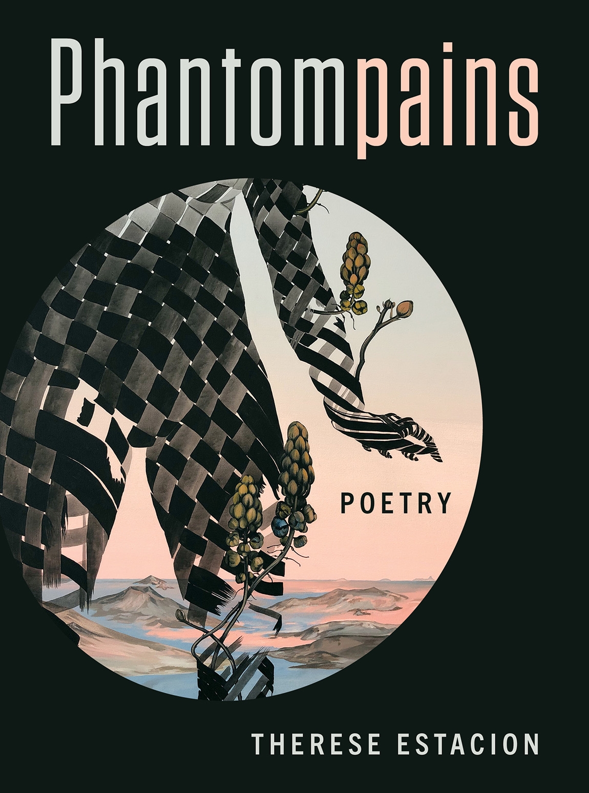 Phantompains_Cover_Complete_Front