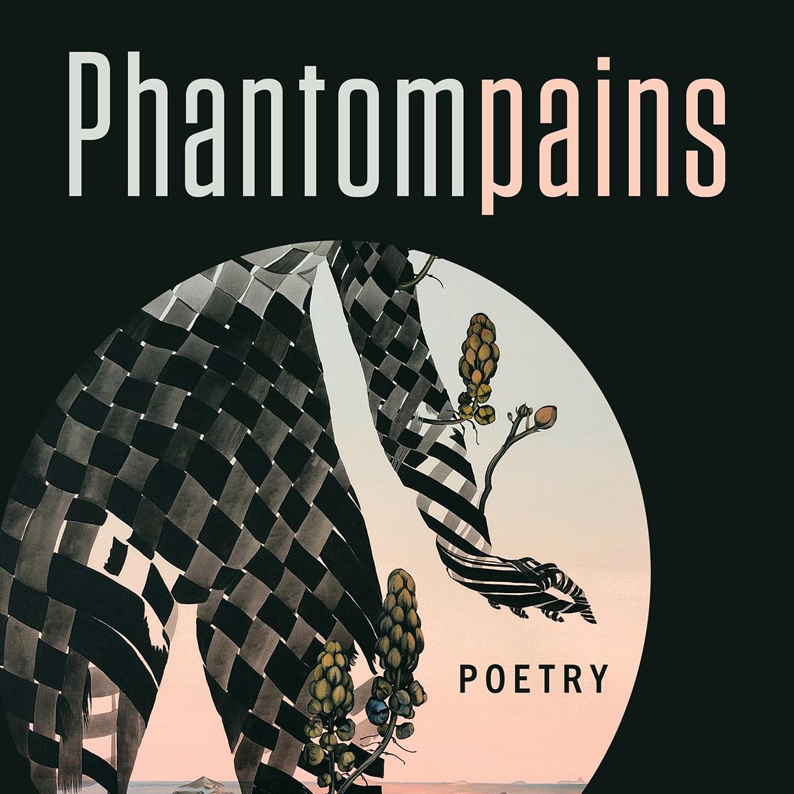 Phantompains